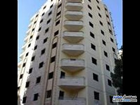 Ad Photo: Apartment 3 bedrooms 1 bath 130 sqm in Haram  Giza