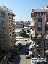 Ad Photo: Apartment 2 bedrooms 1 bath 123 sqm without finish in Port Said