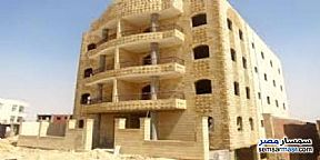 Ad Photo: Building 70 sqm super lux in Asyut City  Asyut