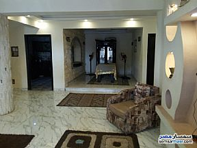 Ad Photo: Farm 2100 sqm in Cairo Alexandria Desert Road  Giza