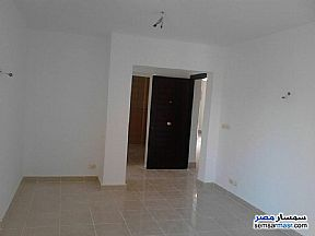 Ad Photo: Apartment 2 bedrooms 1 bath 100 sqm lux in Madinaty  Cairo