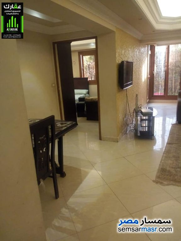 Photo 11 - Apartment 3 bedrooms 2 baths 127 sqm super lux For Sale Ashgar City 6th of October