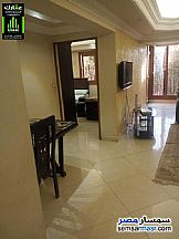 Apartment 3 bedrooms 2 baths 127 sqm super lux For Sale Ashgar City 6th of October - 11