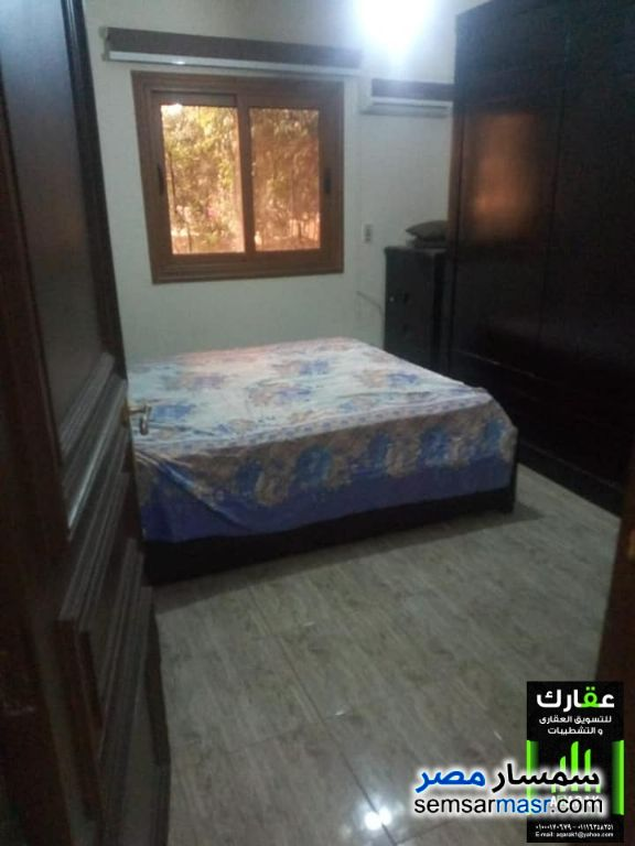 Photo 13 - Apartment 3 bedrooms 2 baths 127 sqm super lux For Sale Ashgar City 6th of October