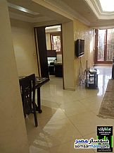 Apartment 3 bedrooms 2 baths 127 sqm super lux For Sale Ashgar City 6th of October - 4