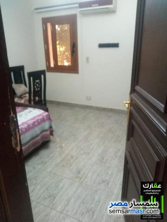 Photo 7 - Apartment 3 bedrooms 2 baths 127 sqm super lux For Sale Ashgar City 6th of October
