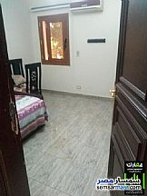 Apartment 3 bedrooms 2 baths 127 sqm super lux For Sale Ashgar City 6th of October - 7