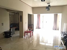 Ad Photo: Apartment 2 bedrooms 2 baths 130 sqm extra super lux in Ashgar City  6th of October