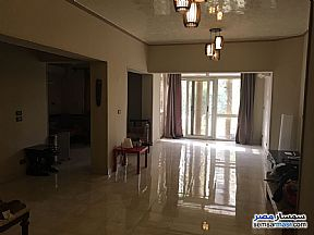 Apartment 2 bedrooms 2 baths 130 sqm extra super lux For Sale Ashgar City 6th of October - 2