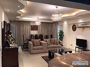 Apartment 3 bedrooms 1 bath 145 sqm super lux