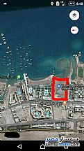 Ad Photo: Land 64000 sqm in Red Sea