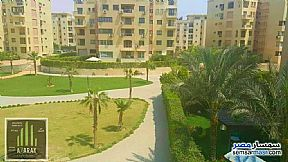 Ad Photo: Apartment 3 bedrooms 2 baths 172 sqm semi finished in Ashgar City  6th of October