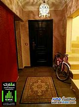 Apartment 3 bedrooms 2 baths 212 sqm extra super lux For Sale Ashgar City 6th of October - 9