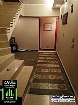 Apartment 3 bedrooms 2 baths 212 sqm extra super lux For Sale Ashgar City 6th of October - 10