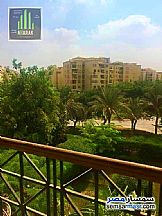 Ad Photo: Apartment 3 bedrooms 3 baths 234 sqm super lux in Ashgar City  6th of October