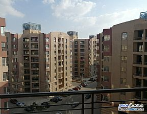 Ad Photo: Apartment 3 bedrooms 3 baths 210 sqm extra super lux in Maadi  Cairo