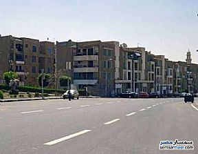 Ad Photo: Apartment 2 bedrooms 1 bath 100 sqm lux in Third District  Cairo