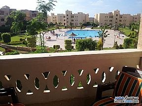 Ad Photo: Apartment 2 bedrooms 1 bath 90 sqm super lux in North Coast  Matrouh