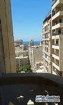 Ad Photo: Apartment 4 bedrooms 3 baths 210 sqm super lux in Zezenia  Alexandira