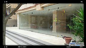 Ad Photo: Commercial 236 sqm in Nasr City  Cairo