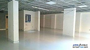 Ad Photo: Commercial 2000 sqm in Quesna  Minufiyah