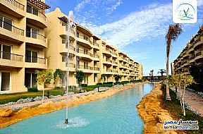 Ad Photo: Apartment 1 bedroom 1 bath 45 sqm super lux in Sharm Al Sheikh  North Sinai
