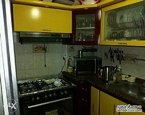 Ad Photo: Apartment 3 bedrooms 1 bath 141 sqm extra super lux in Smoha  Alexandira