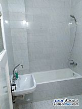 Apartment 3 bedrooms 1 bath 85 sqm lux For Sale Abaseya Cairo - 6