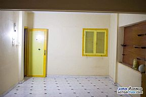 Ad Photo: Apartment 3 bedrooms 1 bath 86 sqm lux in 15 May City  Cairo
