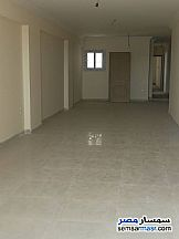 Apartment 3 bedrooms 2 baths 170 sqm extra super lux For Sale Sidi Gaber Alexandira - 4