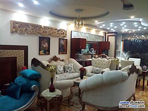 Ad Photo: Commercial 90 sqm in New Nozha  Cairo