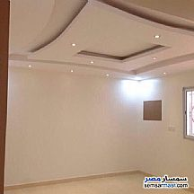 Ad Photo: Apartment 3 bedrooms 2 baths 170 sqm super lux in Kafr Abdo  Alexandira