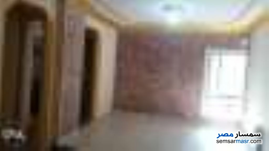 Ad Photo: Apartment 3 bedrooms 2 baths 105 sqm super lux in Giza