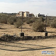 Ad Photo: Land 8579 sqm in 6th of October