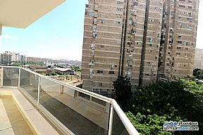 Apartment 3 bedrooms 2 baths 200 sqm extra super lux For Sale Kafr Abdo Alexandira - 2