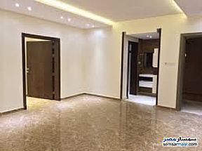 Ad Photo: Apartment 3 bedrooms 2 baths 8500 sqm lux in Mohandessin  Giza
