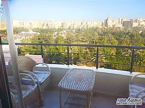 Ad Photo: Apartment 3 bedrooms 3 baths 170 sqm super lux in Sporting  Alexandira