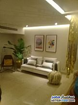 Apartment 3 bedrooms 2 baths 200 sqm extra super lux For Rent Mohandessin Giza - 6