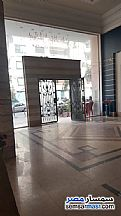 Ad Photo: Apartment 3 bedrooms 2 baths 286 sqm super lux in Nasr City  Cairo