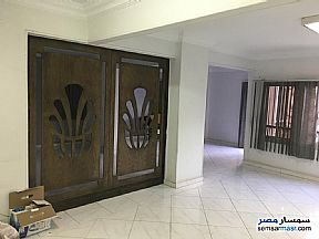 Ad Photo: Apartment 4 bedrooms 2 baths 150 sqm extra super lux in Nasr City  Cairo