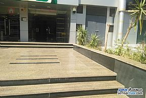 Land 1250 sqm For Rent New Heliopolis Cairo - 1