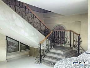 Ad Photo: Apartment 6 bedrooms 6 baths 800 sqm super lux in Maadi  Cairo