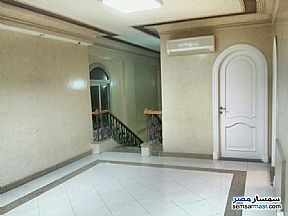 Apartment 6 bedrooms 6 baths 800 sqm super lux For Rent Maadi Cairo - 5