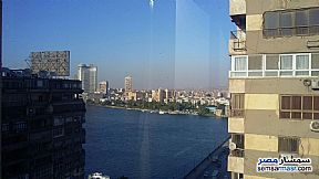 Ad Photo: Apartment 8 bedrooms 4 baths 354 sqm super lux in Giza District  Giza
