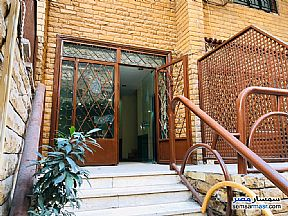 Ad Photo: Apartment 7 bedrooms 5 baths 300 sqm extra super lux in Nasr City  Cairo
