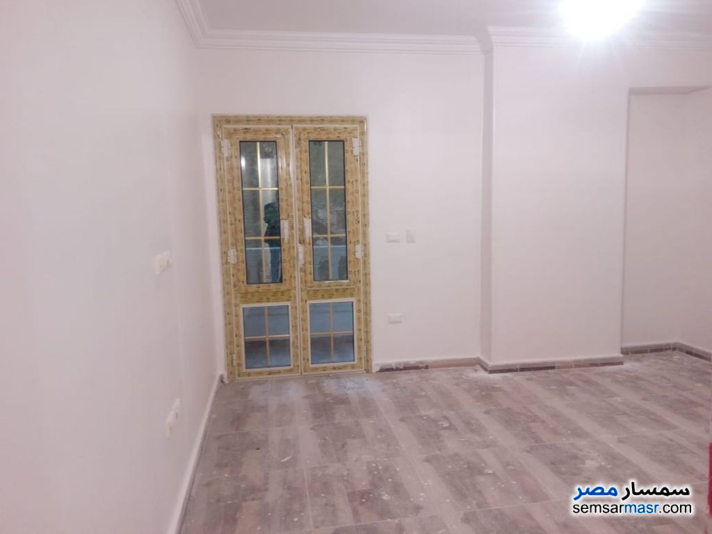 Photo 2 - Commercial 525 sqm For Rent Faisal Giza