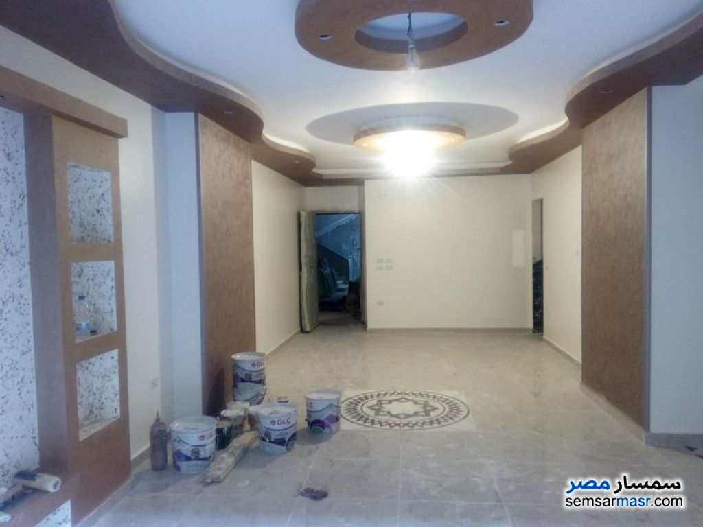 Photo 3 - Commercial 525 sqm For Rent Faisal Giza