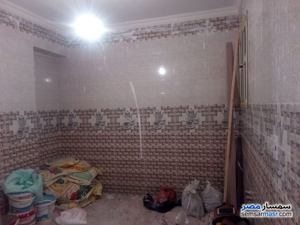 Photo 4 - Commercial 525 sqm For Rent Faisal Giza