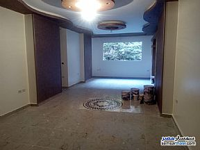 Commercial 525 sqm For Rent Faisal Giza - 5