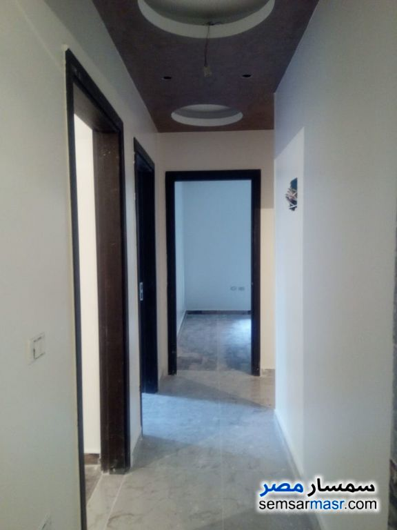Photo 6 - Commercial 525 sqm For Rent Faisal Giza